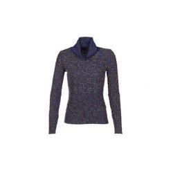 Swetry klasyczne damskie: Swetry Smash  COSSET