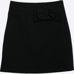 Odzież dziecięca: Sly - Spódnica dziecięca 128-158 cm