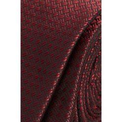 Krawaty męskie: Mango Man – Krawat Basic