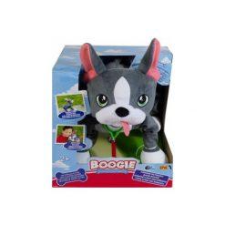 Przytulanki i maskotki: Maskotka Boogie Psi rozrabiaka - Buldog Francuski