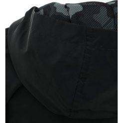 CMP Kurtka Outdoor antracite. Szare kurtki chłopięce przeciwdeszczowe CMP, z materiału, outdoorowe. Za 169,00 zł.