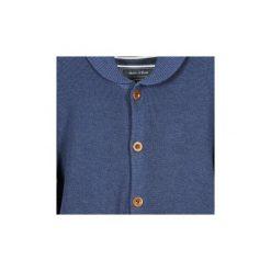 Kardigany męskie: Swetry rozpinane / Kardigany Marc O'Polo  ROQUE