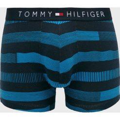 Bokserki męskie: Tommy Hilfiger - Bokserki