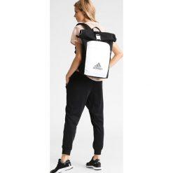Plecaki damskie: adidas Performance ATHLETIC CORE Plecak black/white/black