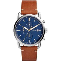 Biżuteria i zegarki męskie: Fossil – Zegarek FS5401