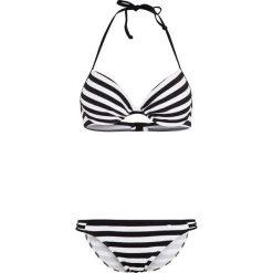Bez Kategorii: JETTE PUSHUP  Bikini black/white