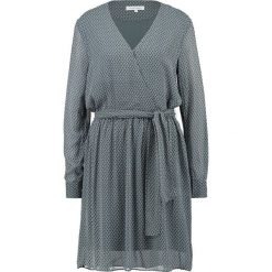 Sukienki hiszpanki: Second Female STORY Sukienka letnia cypress