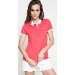 Odzież damska: Lacoste – Top