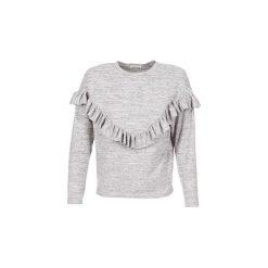 Swetry klasyczne damskie: Swetry Moony Mood  GREPINA