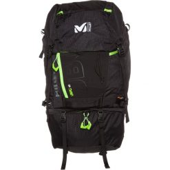 Plecaki męskie: Millet UBIC 40 Plecak podróżny noir/sulphur