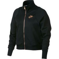 KURTKA W NSW AIR N98 JKT PK. Czarne kurtki damskie Nike, z bawełny. Za 223,99 zł.