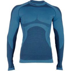 Bejsbolówki męskie: Spokey Spokey GIBSON - Bluza termiczna męska; r. M/L - 838677