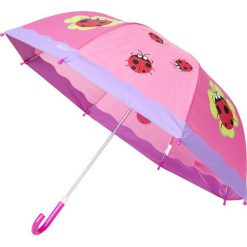 Parasole: Playshoes – Parasol dziecięcy