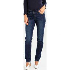 S.Oliver RED LABEL Jeansy Slim Fit blue denim. Niebieskie jeansy damskie marki s.Oliver RED LABEL. W wyprzedaży za 207,20 zł.