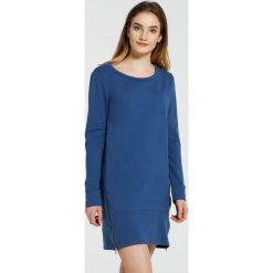 Sukienki balowe: Sukienka - 118-2046 JEAN