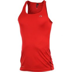 Bluzki damskie: koszulka do biegania damska NEWLINE BASE COOLMAX SINGLET / 13673-04 – koszulka do biegania damska NEWLINE BASE COOLMAX SINGLET
