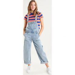 T-shirty damskie: Levi's® Line 8 L8 TEE Tshirt z nadrukiem surf the web/desert flower
