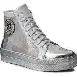 Sneakersy damskie: Sneakersy ROBERTO – 548 Sr. Moro