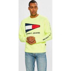 Bluzy męskie: Tommy Jeans - Bluza 90s