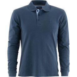 Koszule męskie na spinki: Koszula polo Aries 3