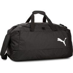 Torba PUMA - Pro Training II Medium Bag 074892  Puma Black 01. Czerwone plecaki męskie marki Puma, xl, z materiału. Za 119,00 zł.