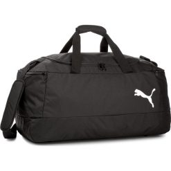 Torba PUMA - Pro Training II Medium Bag 074892  Puma Black 01. Czarne torebki klasyczne damskie Puma. Za 119,00 zł.