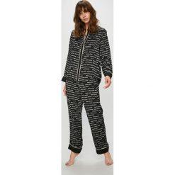 Piżamy damskie: Dkny - Piżama
