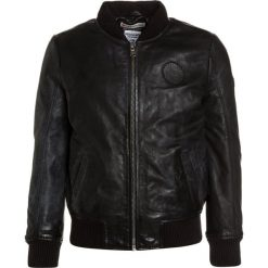 Redskins KING Kurtka zimowa black. Czarne kurtki dziewczęce zimowe marki bonprix. W wyprzedaży za 575,20 zł.