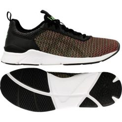 Buty sportowe męskie: Asics Buty męskie Evo Runner multikolor r. 43 1/2 (HN6F0 8873)