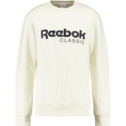 Bejsbolówki męskie: Reebok Classic CREW Bluza white