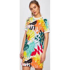 49a4196a0 Sukienki damskie adidas Originals - Zniżki do 70%! - Kolekcja lato ...