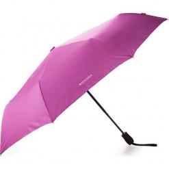 Parasol PA-7-162-P. Czerwone parasole marki Wittchen. Za 129,00 zł.