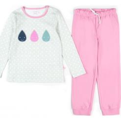 Bielizna dziewczęca: Piżama