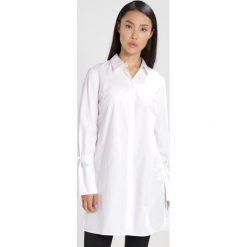 Koszule wiązane damskie: someday. ZERRY Koszula white