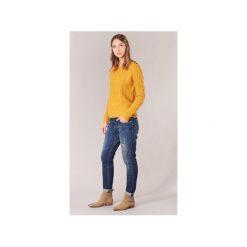 Swetry klasyczne damskie: Swetry Betty London  HITAN