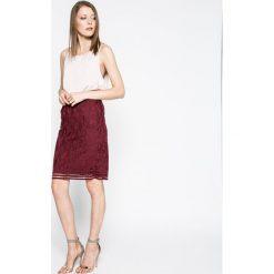Spódniczki ołówkowe: Vero Moda - Spódnica Exclusive
