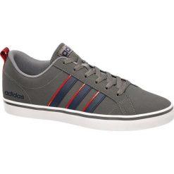 Buty męskie adidas Vs Pace adidas popielate. Czarne halówki męskie marki Nike, z materiału, nike tanjun. Za 239,90 zł.