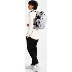 Plecaki męskie: Cabin Zero CLASSIC CABIN Plecak ice grey