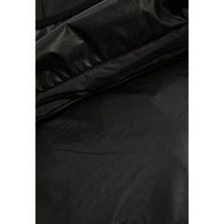 Walizki: Eastpak – Walizka 42 L