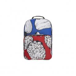 Plecaki adidas  Plecak Classic. Szare plecaki damskie Adidas. Za 179,00 zł.