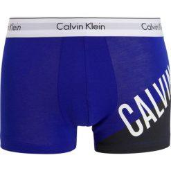 Bokserki męskie: Calvin Klein Underwear TRUNK Panty skew logo
