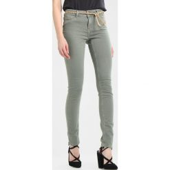 Rurki damskie: Kaporal POWER Jeansy Slim Fit oasis