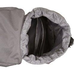 Plecaki damskie: Burton TINDER PACK 25L Plecak faded diamond
