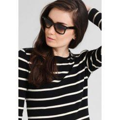 RayBan Okulary przeciwsłoneczne brown. Brązowe okulary przeciwsłoneczne damskie marki Ray-Ban. Za 579,00 zł.