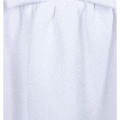 Sukienki dziewczęce dzianinowe: Blukids – Sukienka dziecięca 74-98 cm