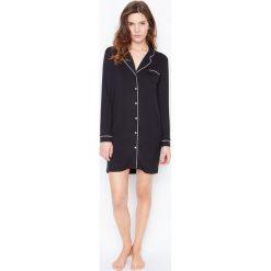 Piżamy damskie: Etam - Koszula piżamowa Waelle