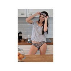 Bikini: Bikini FLEUR 2pack z koronkowym tyłem