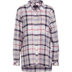 Koszule wiązane damskie: Barbour KELSO Koszula summer tartan