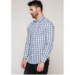 Koszule męskie jeansowe: Tommy Jeans - Koszula