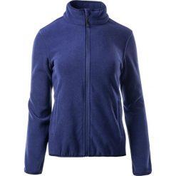 MARTES Bluza damska Lady Zane astral aura r. L. Czarne bluzy sportowe damskie marki DOMYOS, z elastanu. Za 57,04 zł.